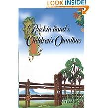 Children's Omnibus