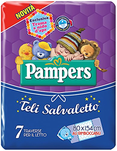 pampers-teli-salvaletto-pz7