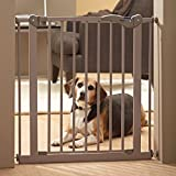 Savic Dog Gate Extension Standard Gate 75cm
