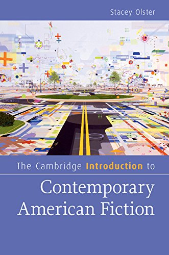 the-cambridge-introduction-to-contemporary-american-fiction-cambridge-introductions-to-literature