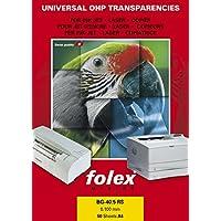 Folex BG-40.5 RS -  Confronta prezzi e modelli