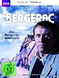 Bergerac_Jim Bergerac ermittelt Season 6 (BBC) [3 DVDs]