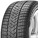 Pirelli 2788900-215/60/R16 99H - C/B/72DB - Winterreifen