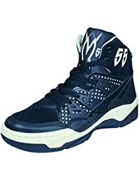 sports shoes 930a7 7e363 Adidas Mutombo W Schuhe