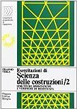 Esercitazioni di scienza delle costruzioni: 2