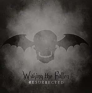 Waking the Fallen: Resurrected (4lp+Dvd Ltd.) [Vinyl LP]