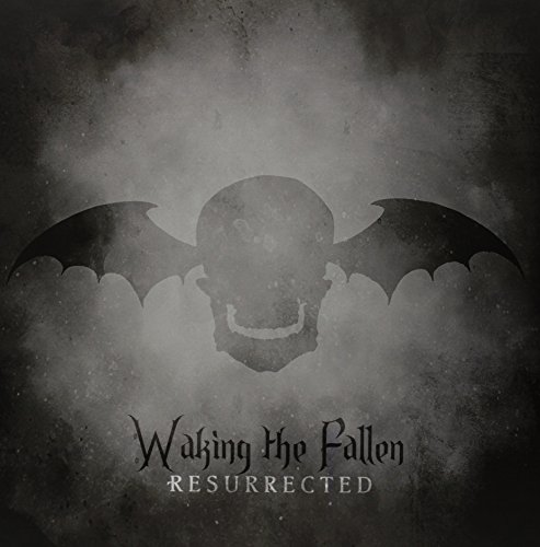 Waking the Fallen: Resurrected (5 LP)