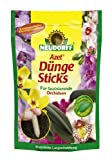 Neudorff 00568 Azet Dünge Sticks für Orchideen, 40 Stück