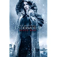 Underworld: Blood Wars [dt./OV]