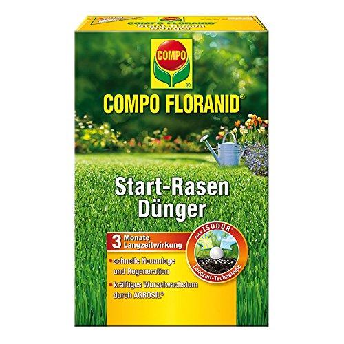 compo-floranid-engrais-de-dmarrage-pour-gazon-engrais