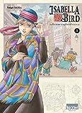 Isabella Bird, femme exploratrice T05 (05)