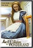 Alice's Adventures in Wonderland by Fiona Fullerton