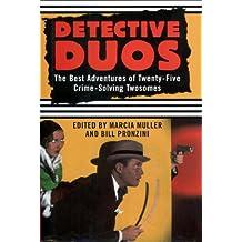 Detective Duos