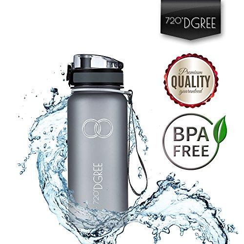 trinkflasche-uberbottle-von-720dgree-wasserflasche-aus-tritan-650ml-neuartige-flasche-water-bottle-b