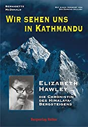 Wir sehen uns in Kathmandu