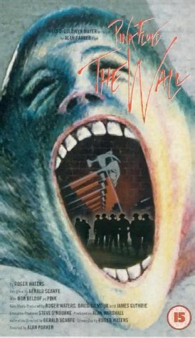 pink-floyd-the-wall-vhs-1982