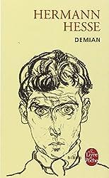 Demian : Histoire de la jeunesse d'Émile Sinclair