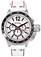 Reloj Tw Steel para Hombre CE1013 de Tw Steel