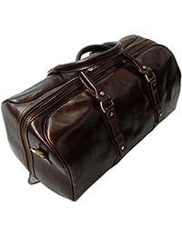 Rivello Bagage cabine Marron marron Carry On 38cNe1D