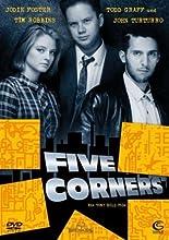 Five Corners hier kaufen