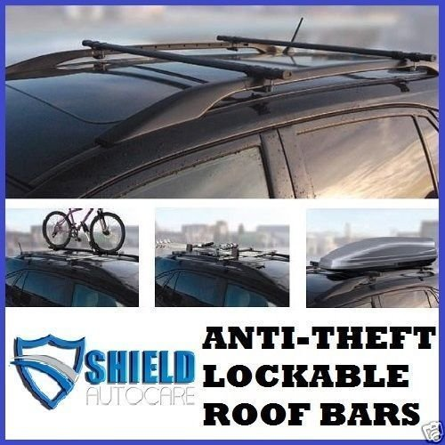 toyota-sequoia-door-08-dynamic-anti-theft-lockable-roof-bars