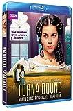 Lorna Doone (2000) [Blu-ray]