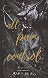 all pain control von Mary Skull