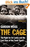 The Cage: The fight for Sri Lanka & t...