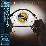 Illusion [Ltd.Papersleeve]