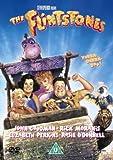The Flintstones [DVD] [1994]