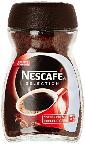 nescafe-cafe-soluble-50-g