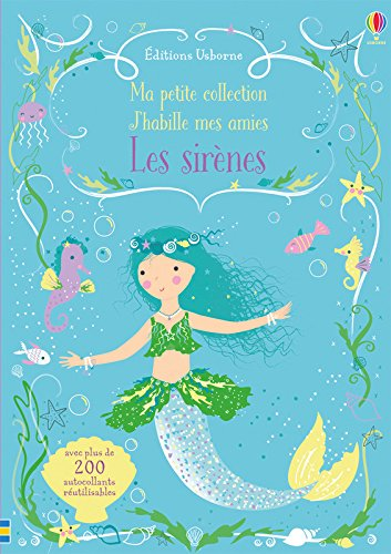 les-sirenes-ma-petite-collection-jhabille-mes-amies