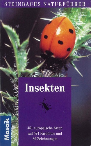 insekten-steinbachs-naturfhrer
