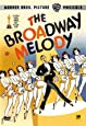 The Broadway Melody (1929) [All Region] [import]