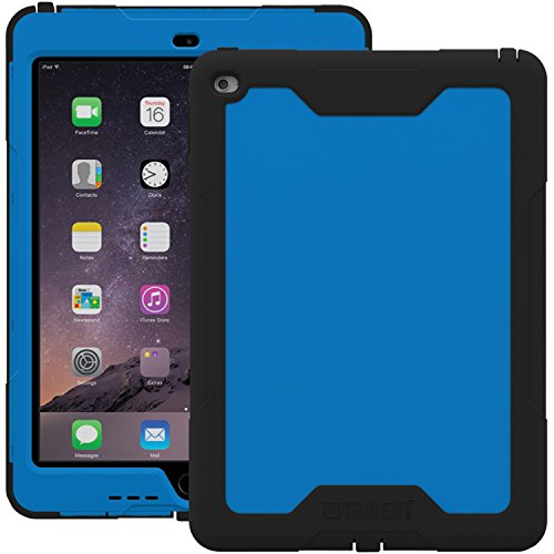 trident-cyclops-series-protective-case-for-tabletcy-apipa2-bl000