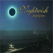 Sleeping Sun [Enhanced]