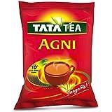 Tata Agni Leaf, 500g