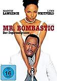 Mr. Bombastic Der Superaufreisser kostenlos online stream