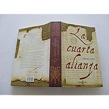 Amazon.co.uk: Gonzalo Giner: Books
