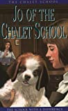 The Chalet School – Jo of the Chalet School (Armada S.)