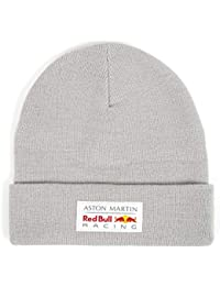 Amazon.co.uk  Red Bull Racing  Clothing 713ff8eff8d4