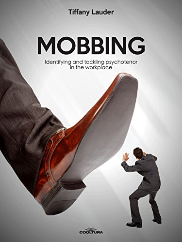 mobbing-identifying-and-tackling-psychoterror-in-the-workplace-english-edition