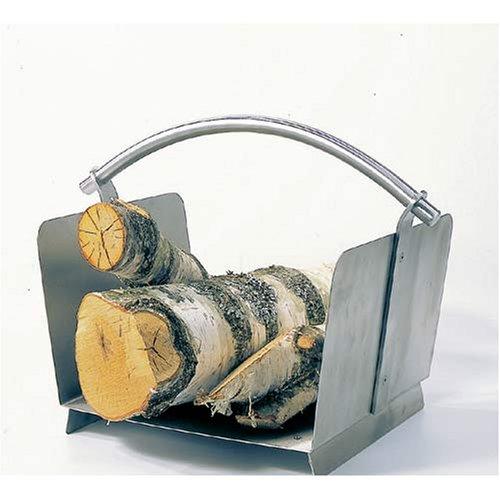 Lienbacher Lienbacher Holzkorb
