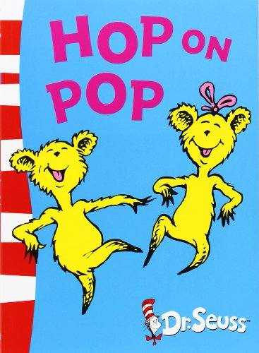 hop-on-pop-blue-back-book-dr-seuss-blue-back-book