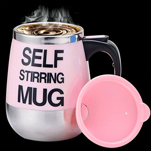 self-stirring-taza-de-cafe-por-aiqi-electrico-acero-inoxidable-automatico-copa-de-mezcla-y-mug-cute-