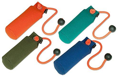 Mystique® Dummy Set Long Throw Vier Farben 4X 250g 4 STK.
