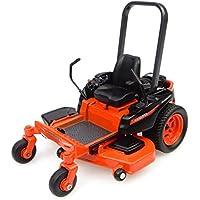 tracteur tondeuse jeux et jouets. Black Bedroom Furniture Sets. Home Design Ideas