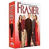 Frasier - Season 7 [DVD]