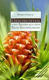 Geschichten und Bilder aus dem Bach-Blütengarten (Amazon.de)