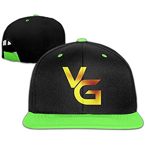 WENCY -  Cappellino da baseball